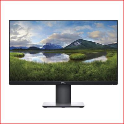 Màn hình Dell P2419HC 23.8 inch tin hoc dai viet