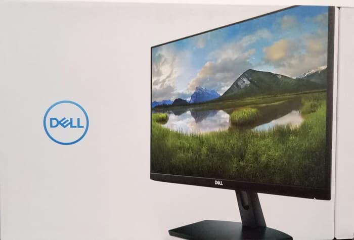 Màn hình Dell SE2219HX 21.5 inch tin hoc dai viet 2 1