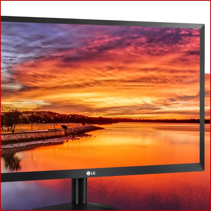 Màn hình LG 22MK430H-B 21.5 inch tin hoc dai viet_1
