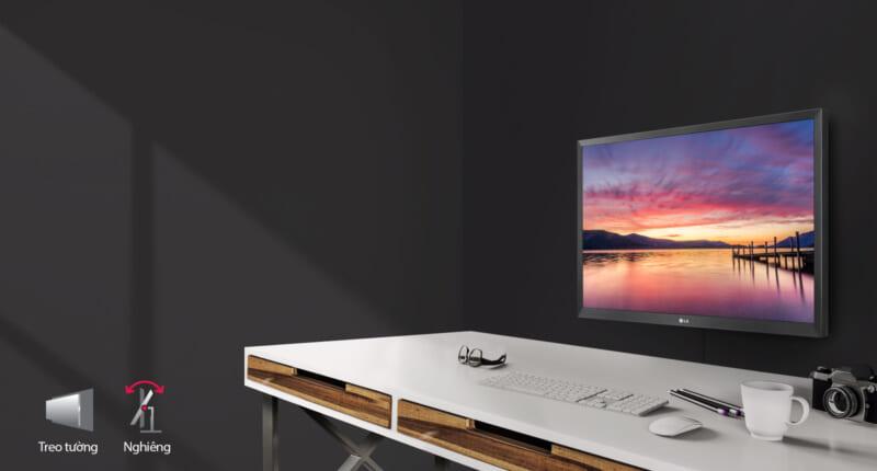 Màn hình LG 22MK430H B 21.5 inch tin hoc dai viet 2