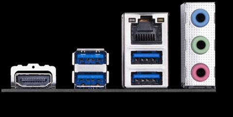 Mainboard Gigabyte B365 DS3H tin hoc dai viet 1