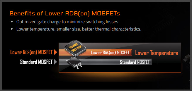 Mainboard Gigabyte B460M Aorus Pro socket LGA 1200 cho Intel Gen 10 Comet Lake 6