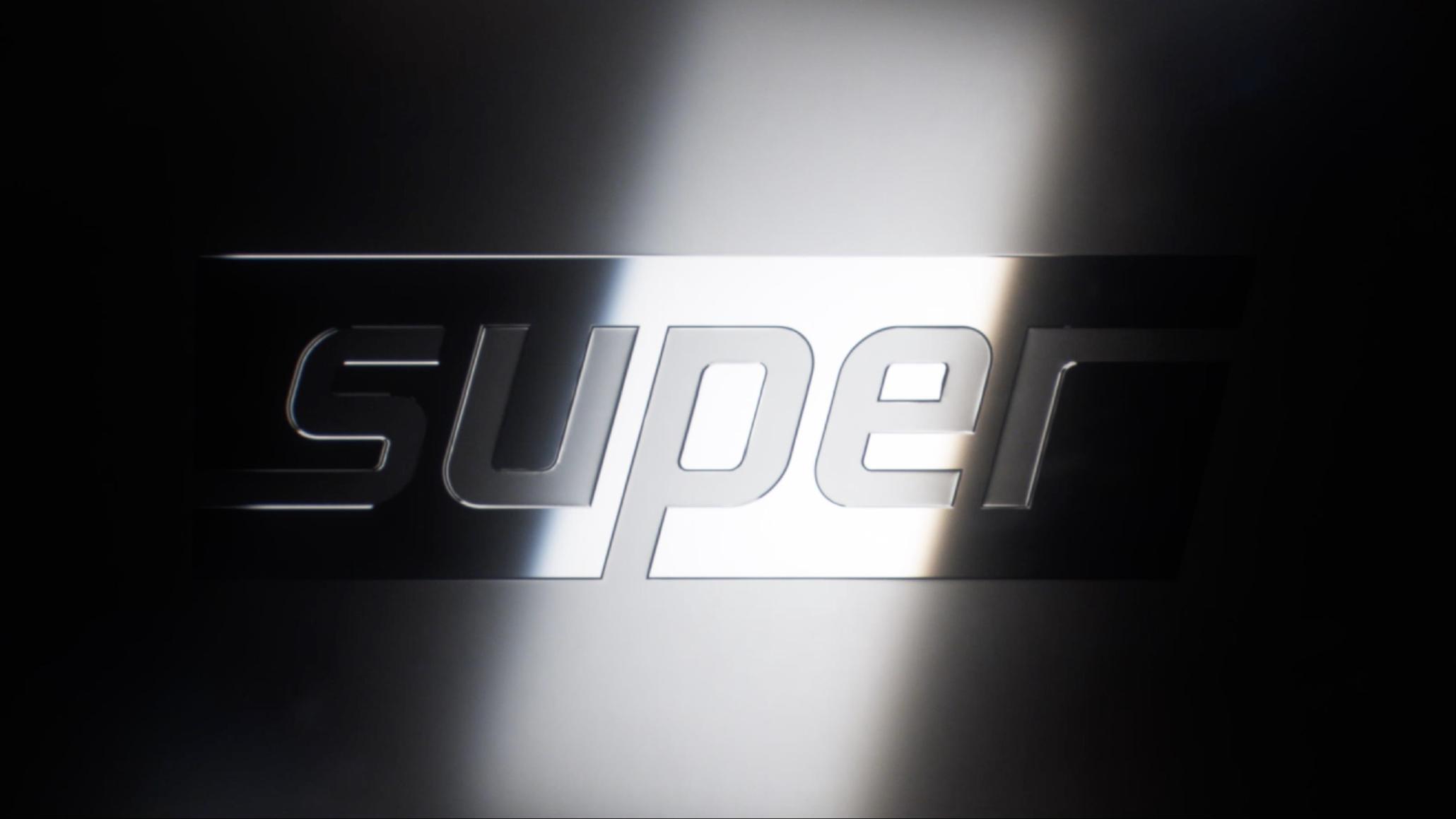 NVIDIA chính thức ra mắt Geforce GTX Super đầu tiên GTX 1660 3