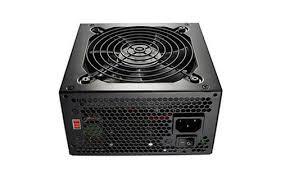 PSU Nguồn máy tính Cooler Master Elite 460W tin hoc dai viet