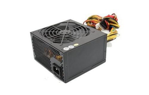 PSU Nguồn máy tính SAGA 400W tin hoc dai viet 2