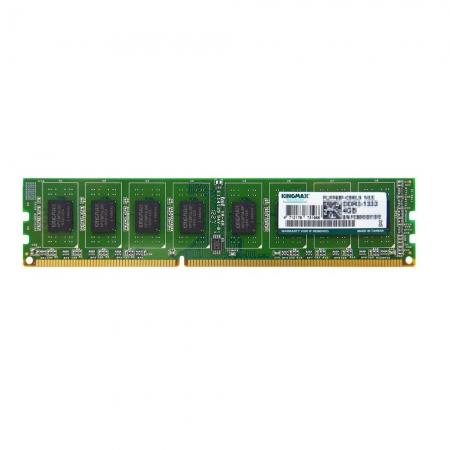 RAM KINGMAX 1x4GB DDR4 BUS 2400MHz tin hoc dai viet