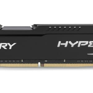 RAM Kingston HyperX Fury 8GB DDR4 - BUS 2666MHz tin hoc dai viet
