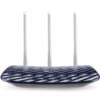 Router-wifi-băng-tần-kép-TP-Link-AC750-Archer-C20-0