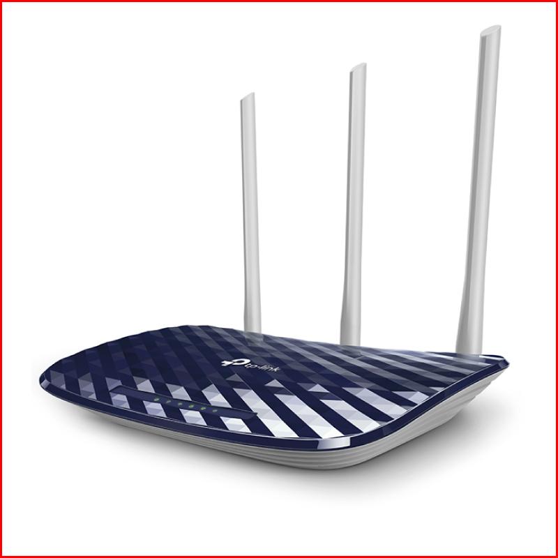 Router-wifi-băng-tần-kép-TP-Link-AC750-Archer-C20