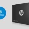 SSD HP S700 M2 120GB tin hoc dai viet 3