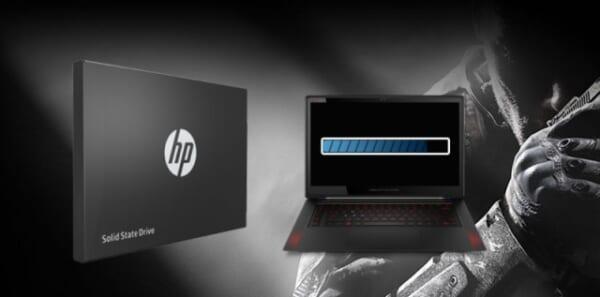 SSD HP S700 M2 120GB tin hoc dai viet 6