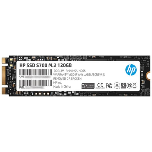 SSD HP S700 M2 120GB tin hoc dai viet _1