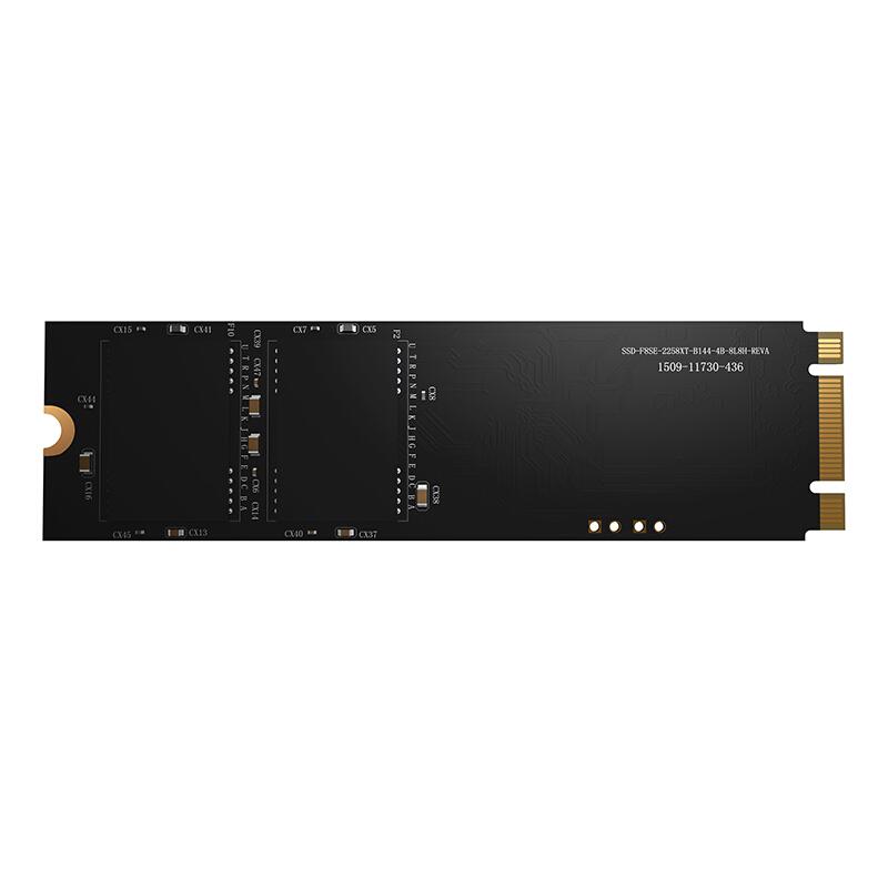 SSD HP S700 M2 120GB tin hoc dai viet 5