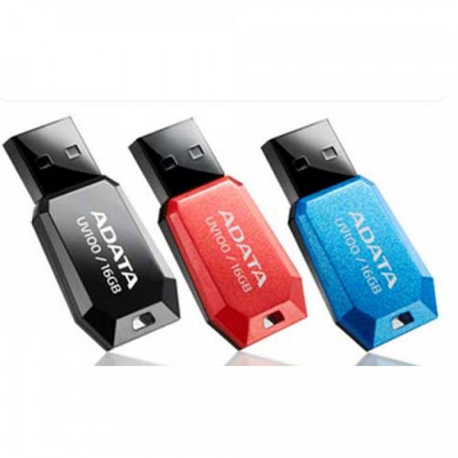USB Adata 16Gb UV100 2.0 tin hoc dai viet_2