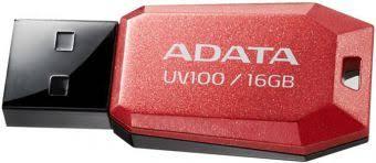 USB Adata 16Gb UV100 2.0 tin hoc dai viet 5