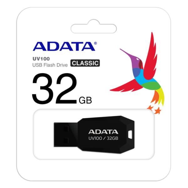 USB Adata 32Gb UV100 2.0 tin hoc dai viet_1