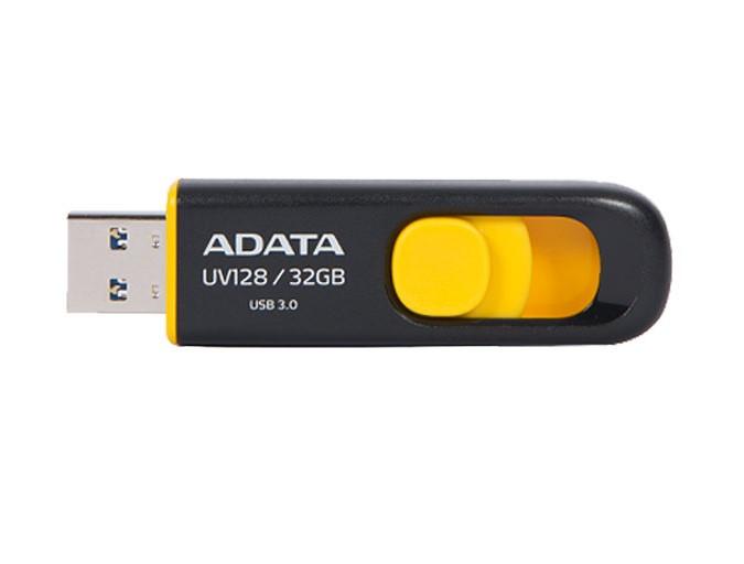 USB Adata 32Gb UV128 3.0 - Bảo hành 12 tháng tin hoc dai viet