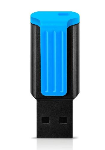 USB Adata 32Gb UV140 3.0 - Bảo hành 12 tháng tin hoc dai viet 3