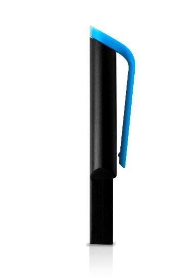 USB Adata 32Gb UV140 3.0 - Bảo hành 12 tháng tin hoc dai viet 4