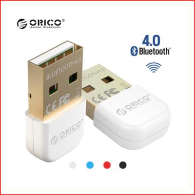 USB Bluetooth Orico 4.0 - Bảo hành 12 tháng tin hoc dai viet
