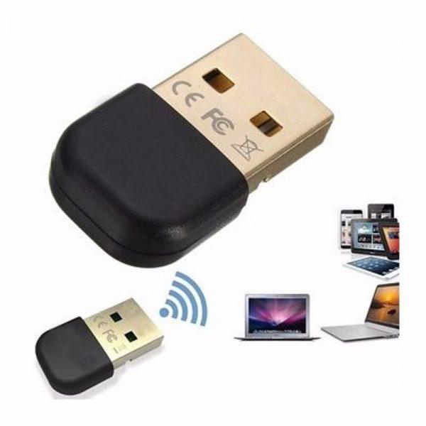 USB Bluetooth Orico 4.0 Bảo hành 12 tháng tin hoc dai viet 1 1