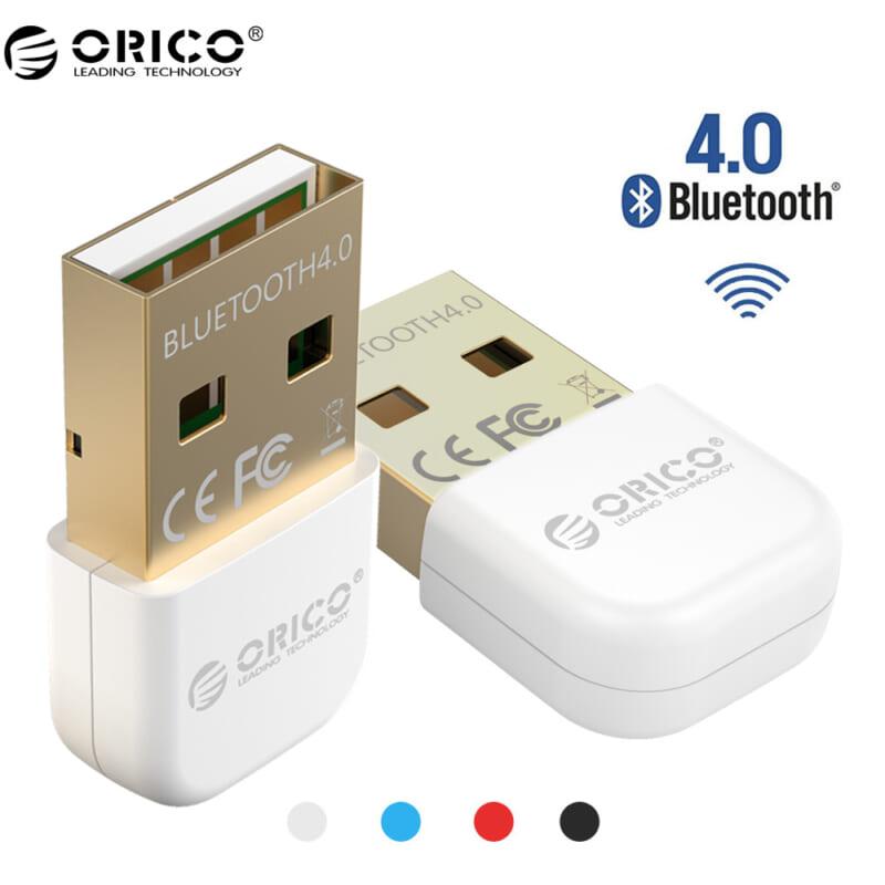 USB Bluetooth Orico 4.0 Bảo hành 12 tháng tin hoc dai viet 3 1