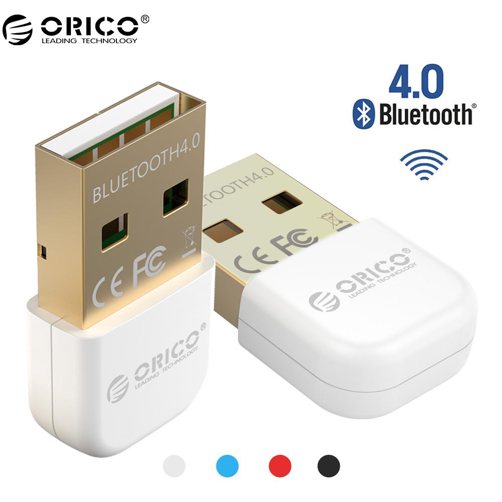 USB Bluetooth Orico 4.0 - Bảo hành 12 tháng tin hoc dai viet_3