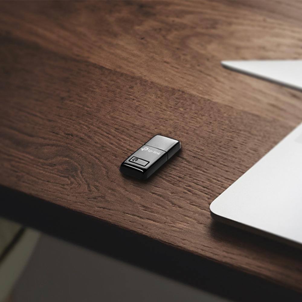 USB Wifi chuẩn N TPlink TL-WN823N tin hoc dai viet_2