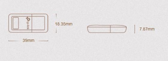 USB Wifi chuẩn N TPlink TL-WN823N tin hoc dai viet_3