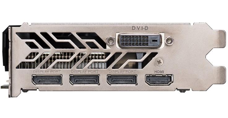 VGA Radeon RX570 4G D5 Asrock Phantom Gaming D tin hoc dai viet 3