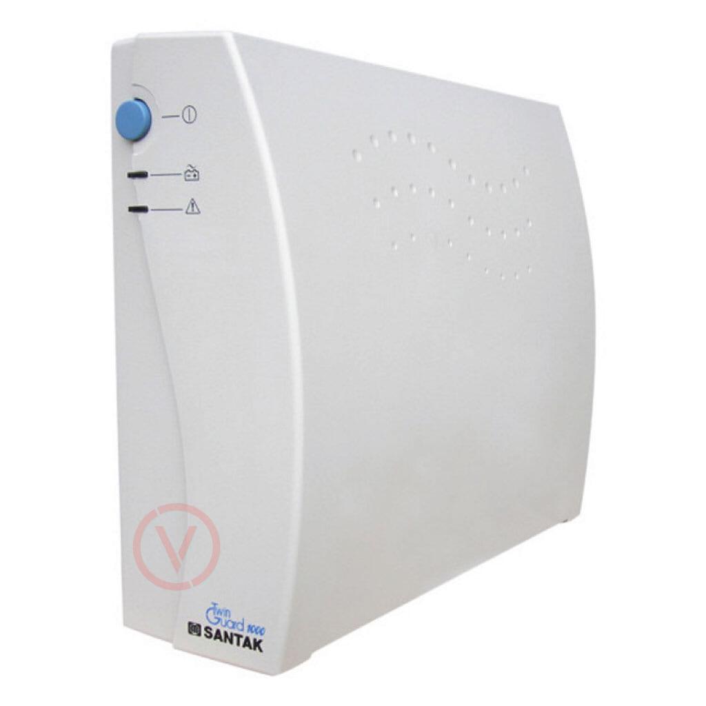 Bộ-lưu-điện-UPS-Santak-1000VA-TG-1000VA--TIN-HOC-DAI-VIET-2
