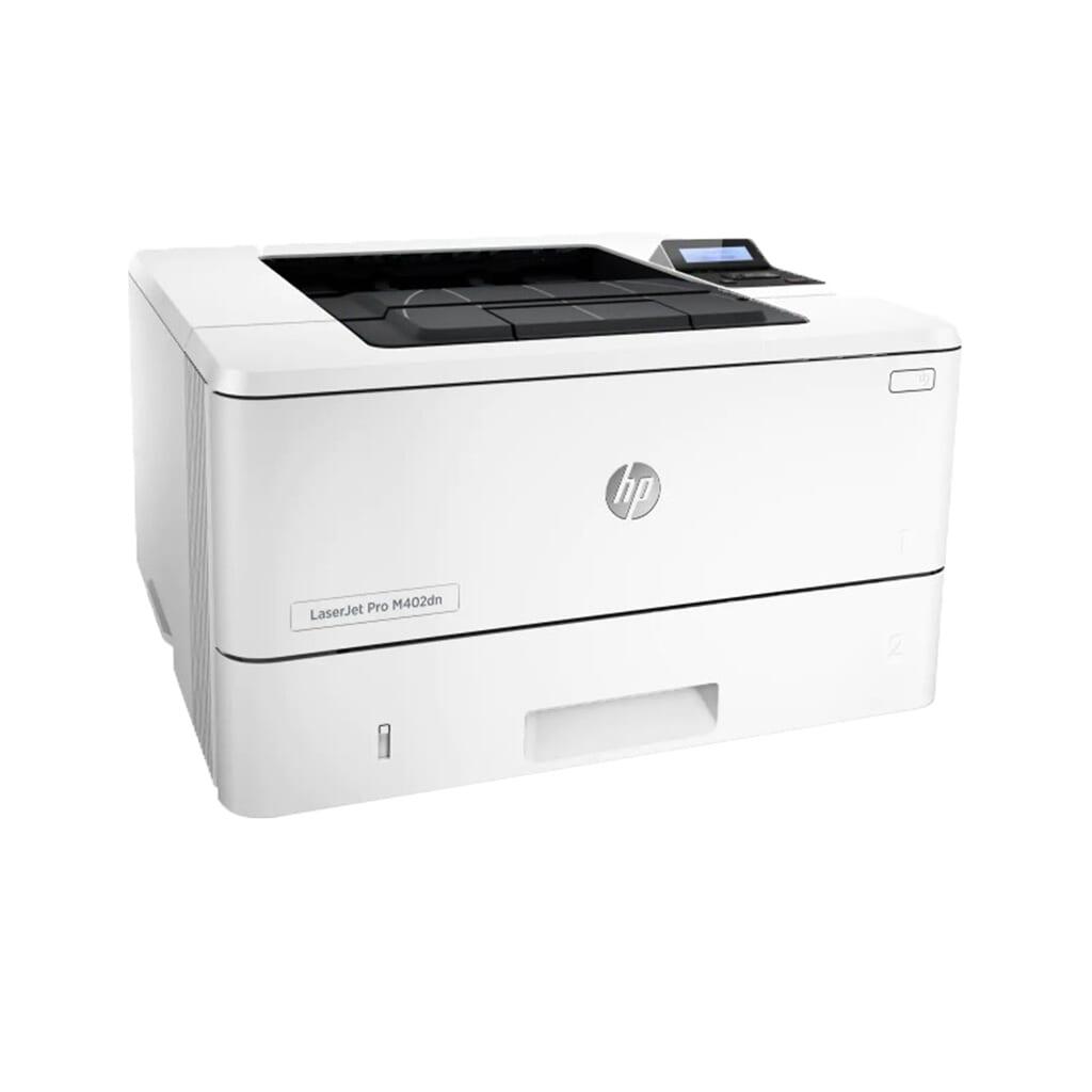 Máy In HP LaserJet Pro M402dn 3