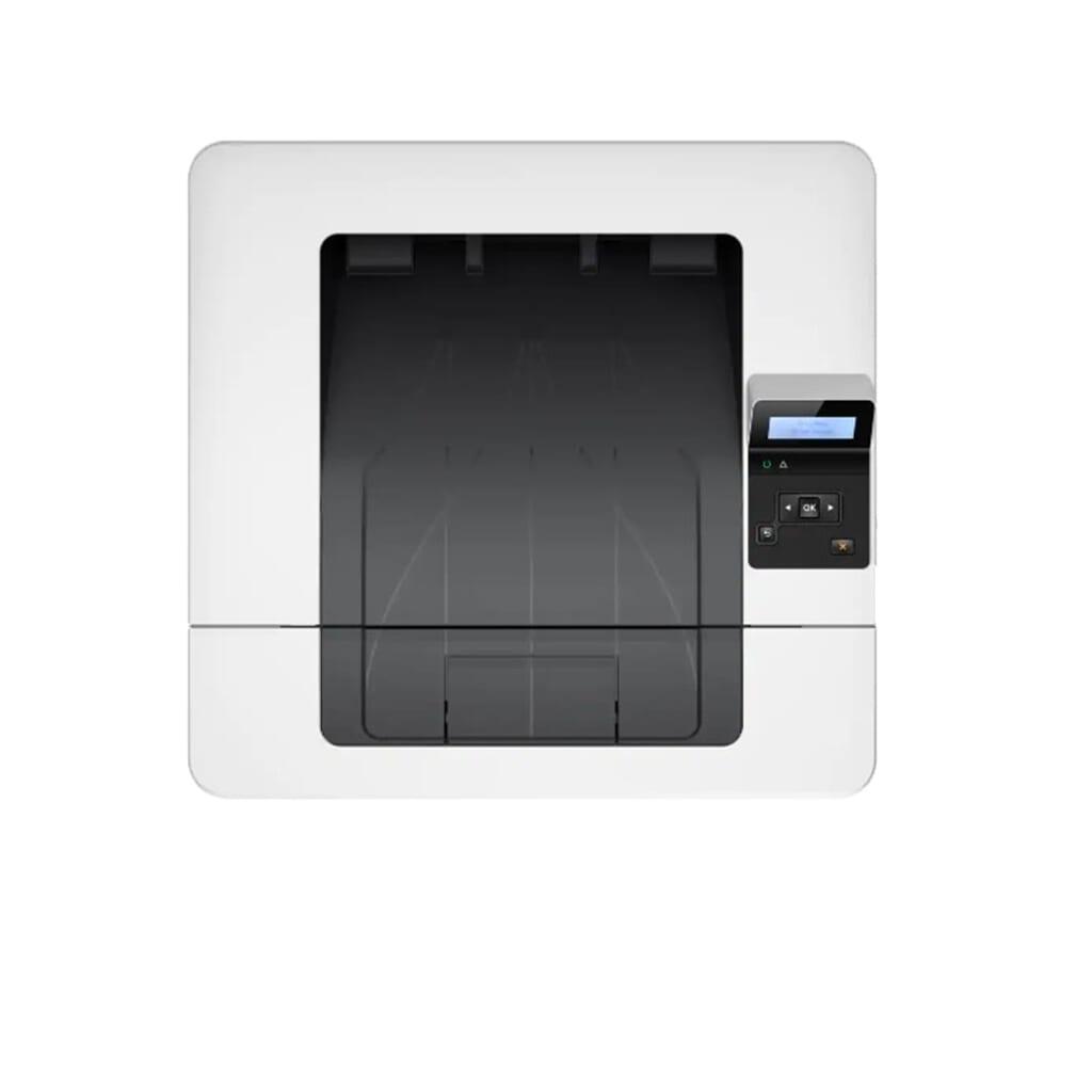 Máy In HP LaserJet Pro M402dn 4
