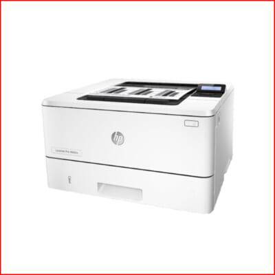 Máy In HP LaserJet Pro M402n