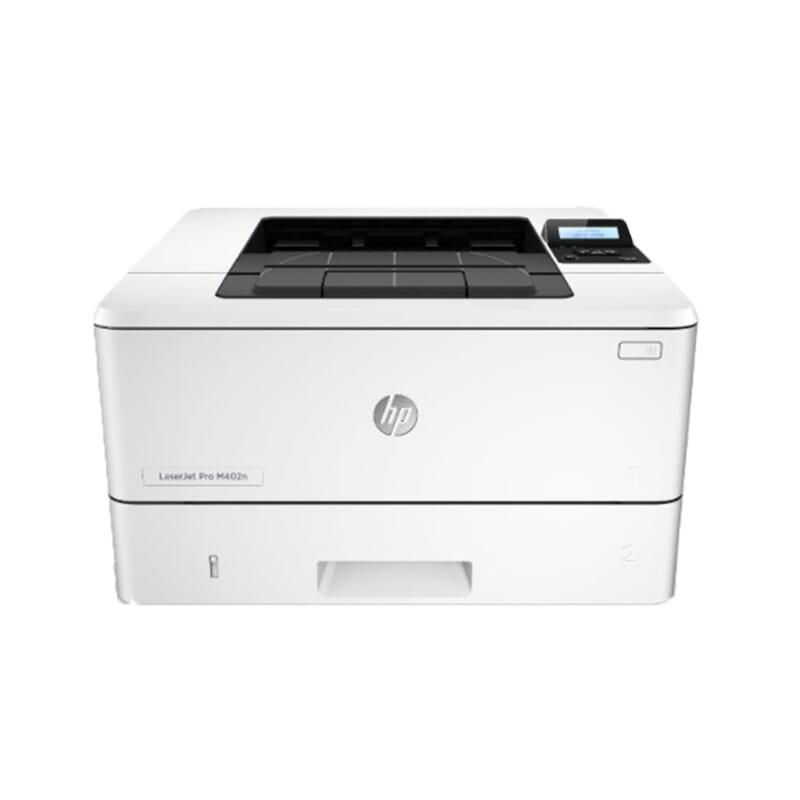 Máy In HP LaserJet Pro M402n_1