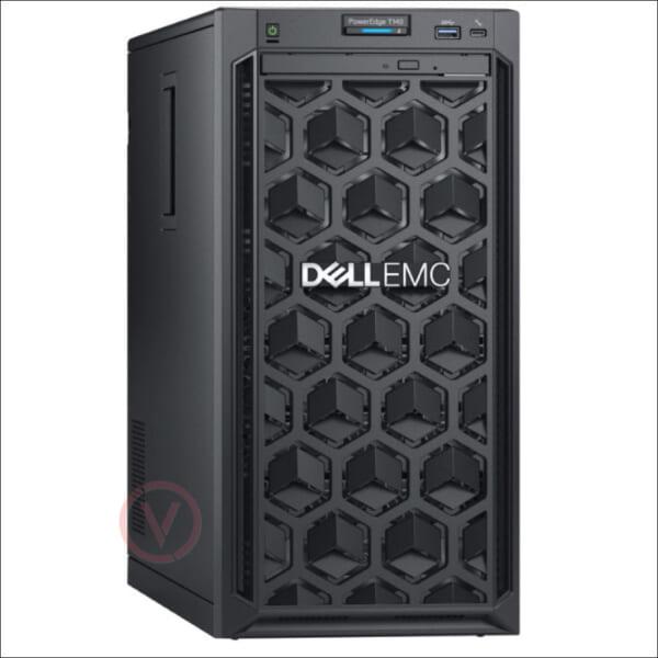 Máy-chủ-Dell-PowerEdge-T140-Xeon-tin-hoc-dai-viet-1