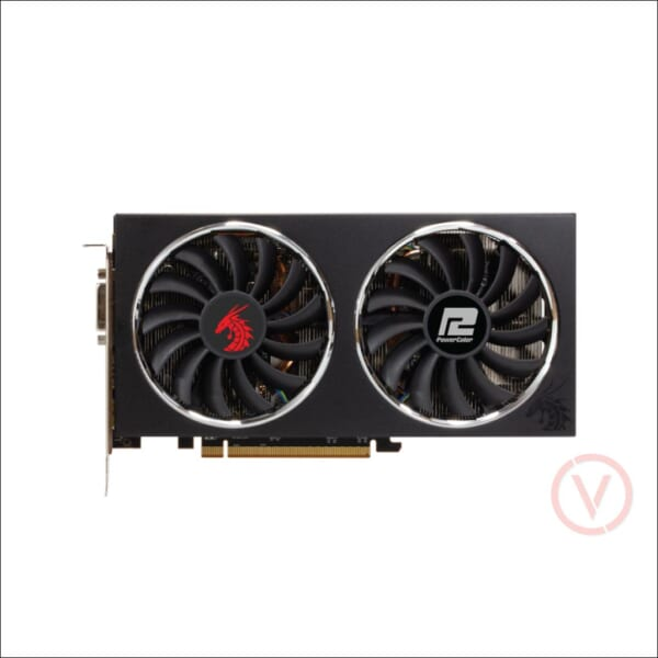 PowerColor-Red-Dragon-Radeon-RX-5500-XT-tin-hoc-dai-viet