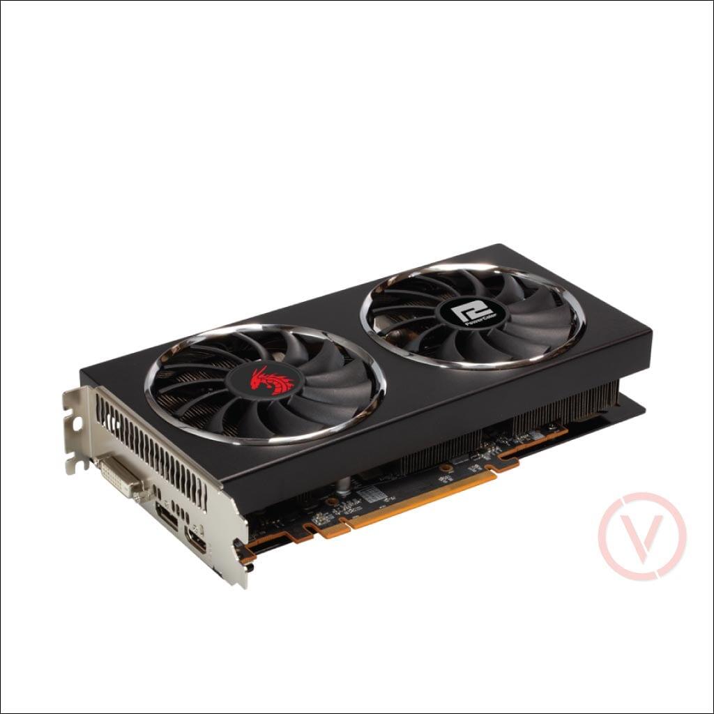 PowerColor-Red-Dragon-Radeon-RX-5500-XT-tin-hoc-dai-viet_1