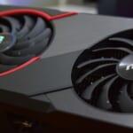 [REVIEW] VGA MSI Radeon RX 5500XT Gaming X 8GB GDDR6 anh dai dien tin hoc dai viet