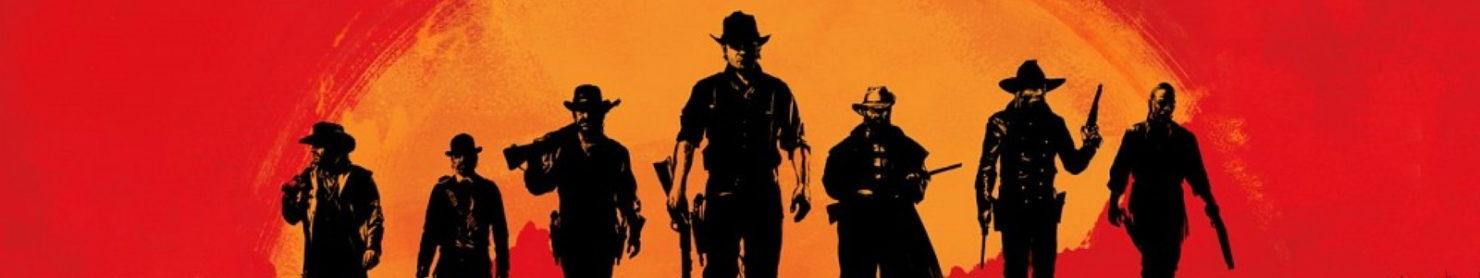 review Red Dead Redemption 2 tin hoc dai viet1