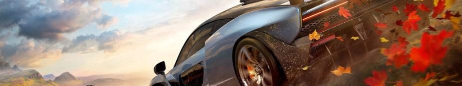 Review Forza Horizon 4 tin hoc dai viet 1
