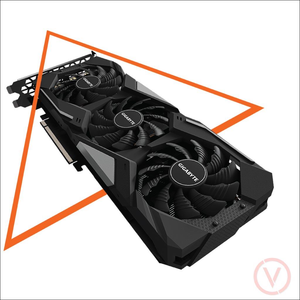 VGA-Gigabyte-Radeon™-RX-5500-XT-OC-tin-hoc-dai-viet