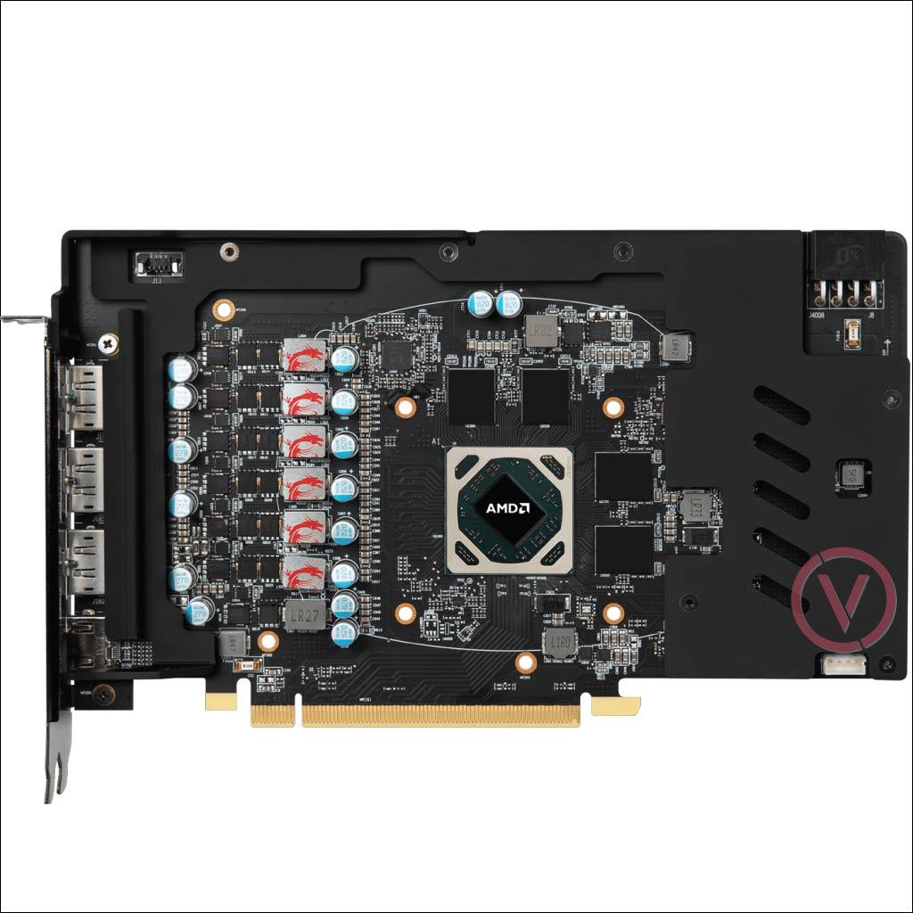 VGA-MSI-Radeon-RX-5500-XT-GAMING-tin-hoc-dai-viet-3