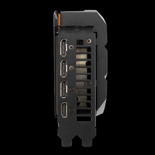 VGA ROG STRIX RX5500XT O8G GAMING tin hoc dai viet 4