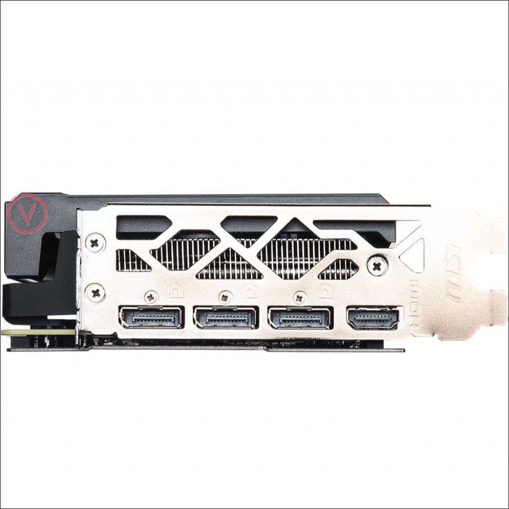 d VGA MSI Radeon RX 5500 XT GAMING tin hoc dai viet 3