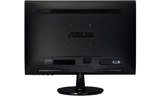 Màn hình ASUS VS207DF 19.5 inch tin hoc dai viet 1