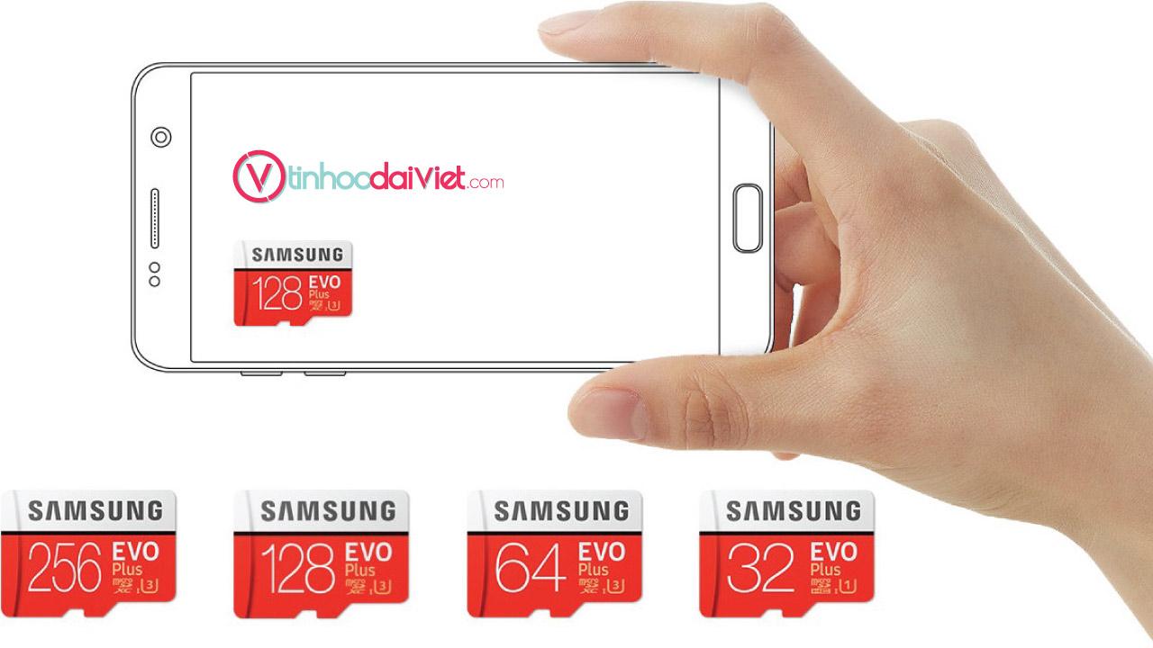 Samsung-Evo-Plus-tinhocdaiviet-1a