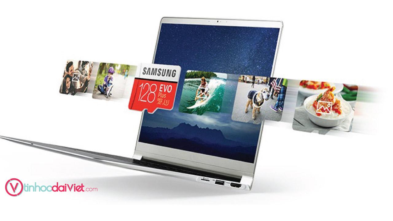 Samsung-Evo-Plus-tinhocdaiviet-2a