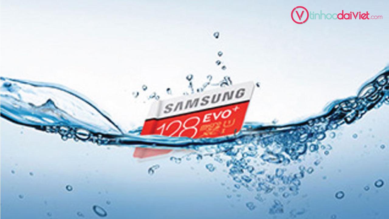 Samsung-Evo-Plus-tinhocdaiviet-4a