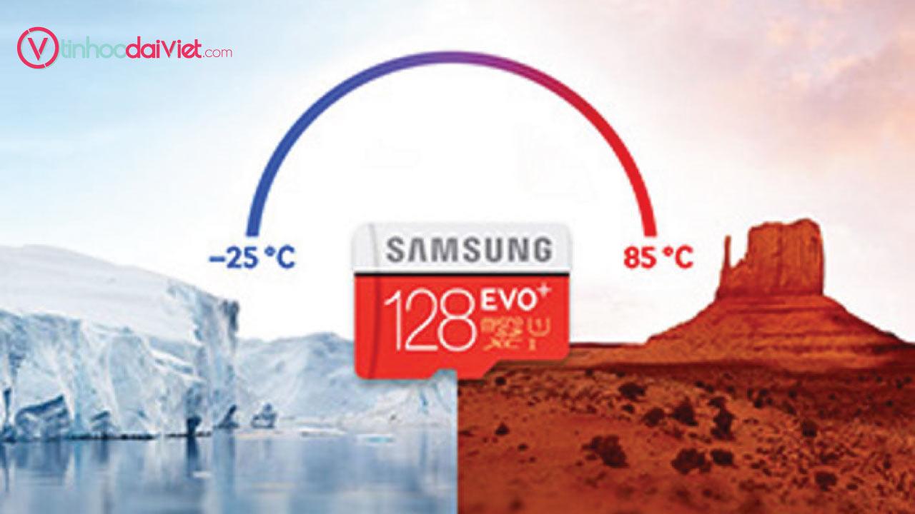 Samsung-Evo-Plus-tinhocdaiviet-5a